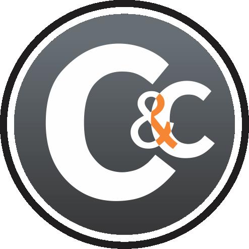 C&C Sistemas